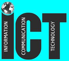 مفاهیم پایه فناوری اطلاعات و ارتباطات-ict-سایت مهندس محمد فرزاد یزدی