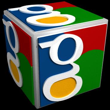 جستجوی سایت در گوگل