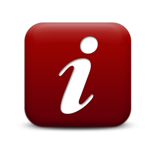 فایل word آموزش ns2 و خوشه بندی در شبکه های حسگر بیسیم